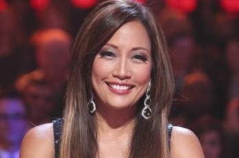 carrie-ann-inaba-feels-it-would-be-unfair-for-kim-zolciak-to-return-to-dancing-with-the-stars