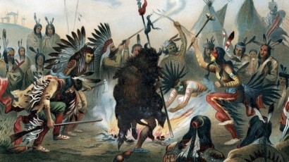 top-10-legendary-native-americans-flash