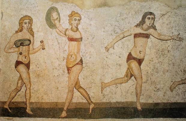 Mosaique_des_bikinis_Piazza_Armerina.jpg.860x0_q70_crop-scale